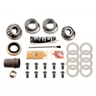 Motive Gear® - Differential Master Bearing Kit