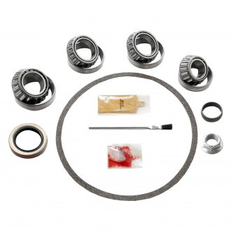Motive Gear® - Rear Differential Bearing Kit