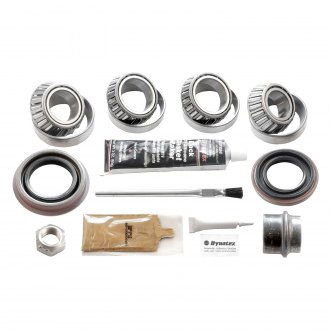 Motive Gear® - Front Differential Bearing Kit