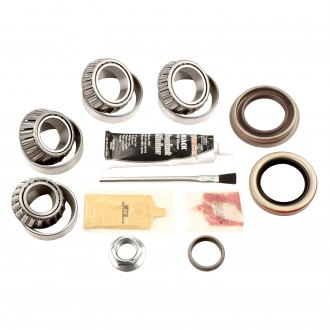 Motive Gear® - Differential Bearing Kit