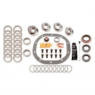 Motive Gear® - Rear Differential Super Bearing Kit