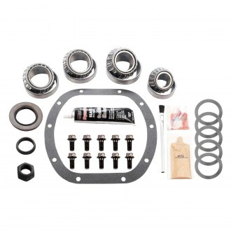 Motive Gear® - Rear Differential Master Bearing Kit