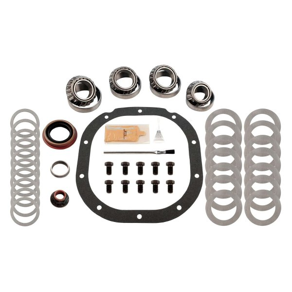 Motive Gear® - Differential Master Bearing Kit With Premium Timken Bearings