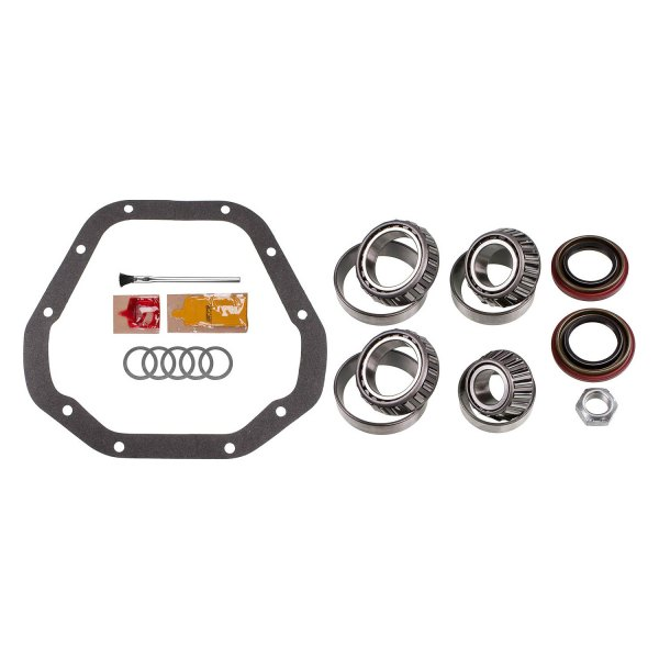 Motive Gear® - Differential Bearing Kit With Standard Replacement Bearings