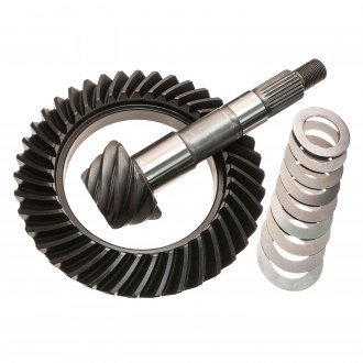 Motive Gear® - Differential Ring and Pinion Set
