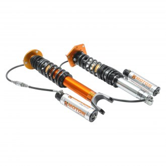 Moton® - Clubsport™ 2-Way Coilovers