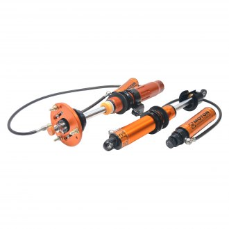 Moton® - Motorsport™ 3-Way Coilovers
