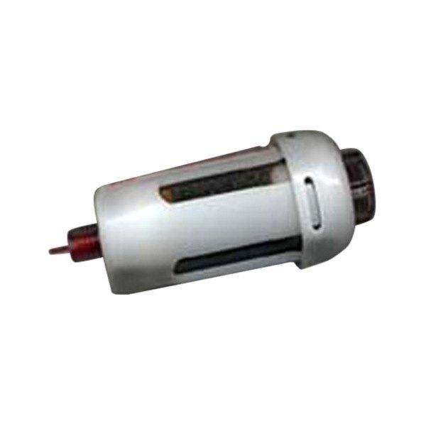 Motor Guard Dd1008 Disposable Desiccant Filter