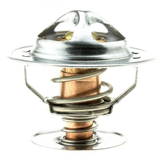 MotoRad® - High-Flow Series™ Engine Coolant Thermostat