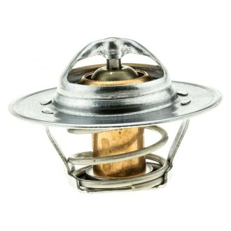 MotoRad® - Engine Coolant Economy Thermostat