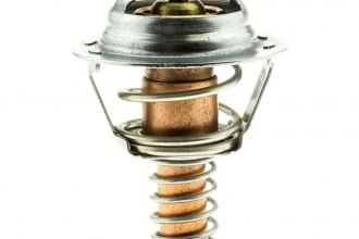 MotoRad® - Standard Replacement Thermostat