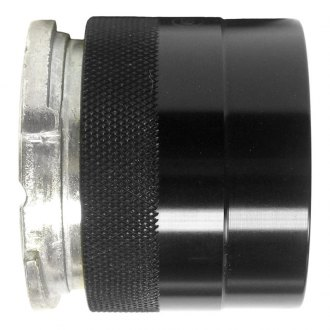 MotoRad® - Cooling System Adapter