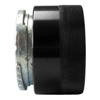 MotoRad® - Engine Coolant Thermostat