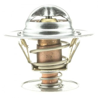 MotoRad® - Fail Safe Series™ Engine Coolant Thermostat