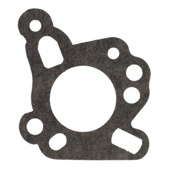 MotoRad® - Thermostat Gasket