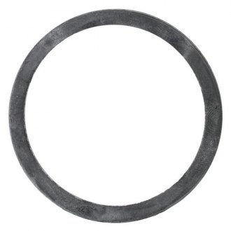 MotoRad® - Thermostat Housing Gasket
