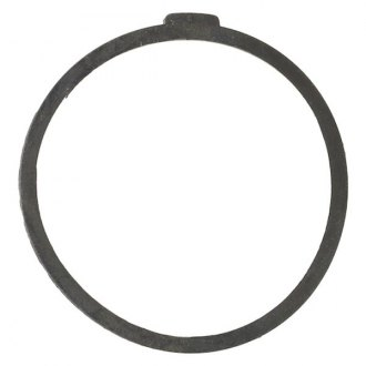 MotoRad® - Engine Coolant Thermostat Housing Gasket
