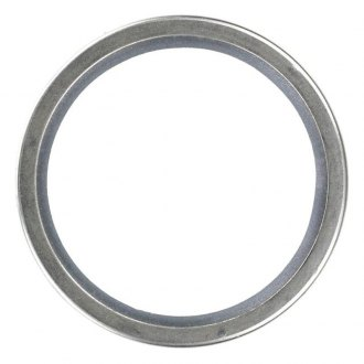 MotoRad® - Engine Coolant Thermostat Seal