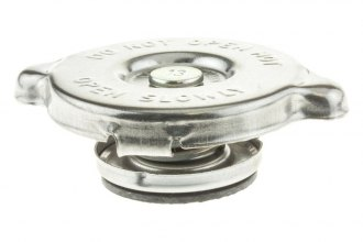MotoRad® - Replacement Radiator Cap