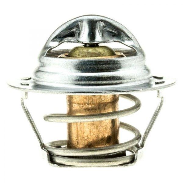 Engine Coolant Thermostat-Standard Coolant Thermostat Motorad 265-195