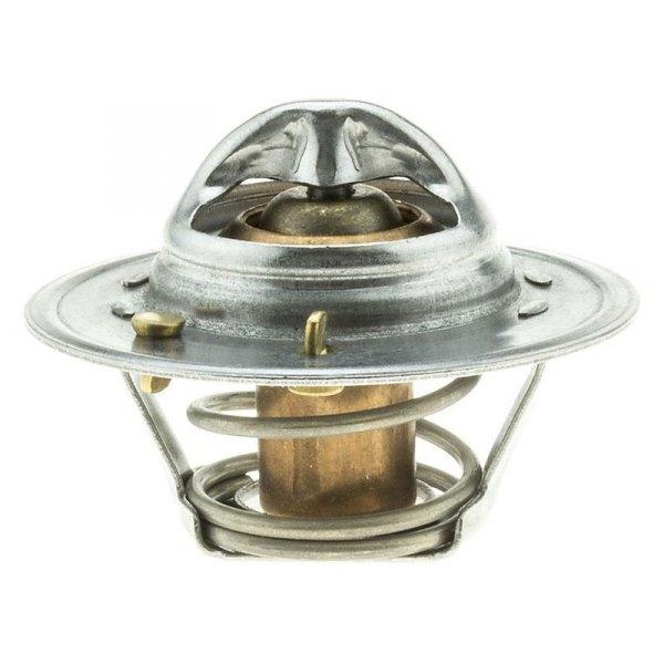 Engine Coolant Thermostat Motorad 323-192