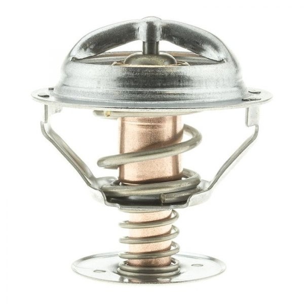 Engine Coolant Thermostat-Standard Coolant Thermostat Motorad 354-192