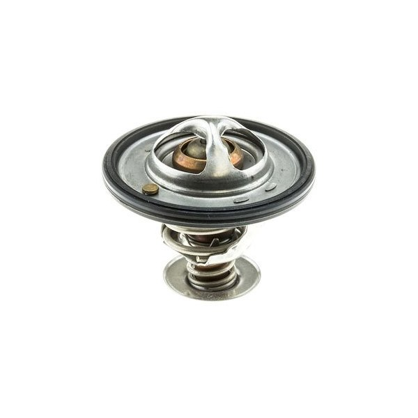 Engine Coolant Thermostat-Standard Coolant Thermostat Motorad 762-189