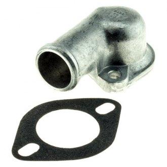 Engine Coolant Outlet Gasket Apex Automobile Parts AWO2013