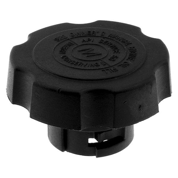 Engine Oil Filler Cap Motorad MO118