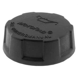 MotoRad® - Oil Filler Cap