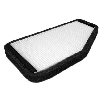 Motorcraft® - Cabin Air Filter