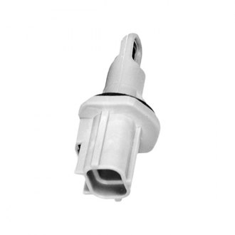 Motorcraft® - Air Charge Temperature Sensor