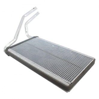 Motorcraft Hvac Heater Core