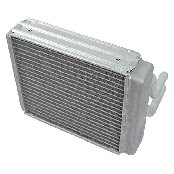 HVAC Heater Core Motorcraft HC-7