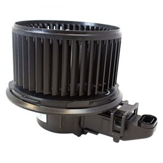 Motorcraft® - HVAC Blower Motor