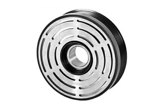 Motorcraft® - A/C Compressor Clutch Pulley