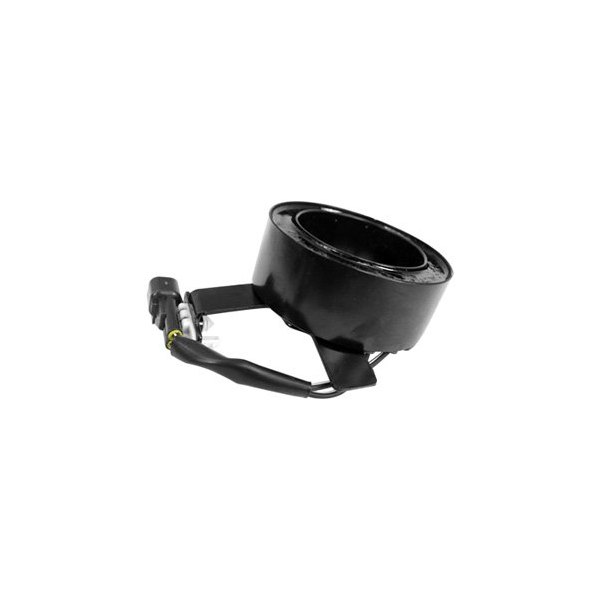 Motorcraft® YB619 - A/C Compressor Clutch Coil