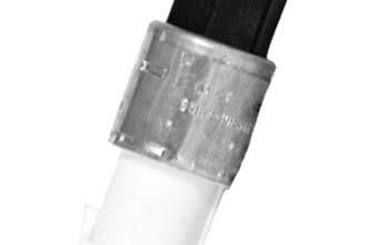 Motorcraft® - A/C Clutch Cycle Switch