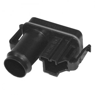 Motorcraft® - Air Temperature Sensors