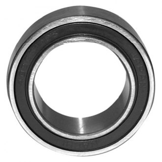 Motorcraft® - A/C Compressor Clutch Bearing