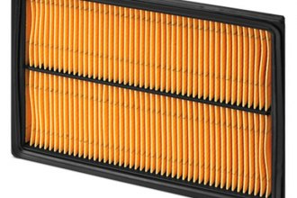 Motorcraft® - Right Air Filter