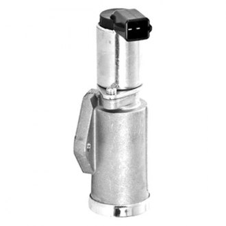 Motorcraft® - Idle Air Control Valve