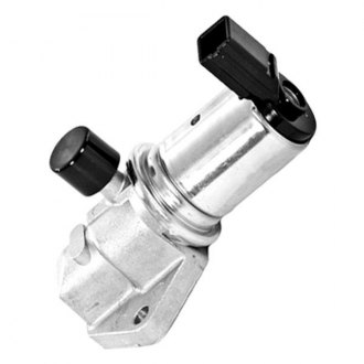 1995 ford explorer replacement throttle bodies for 1995 ford explorer window motor replacement