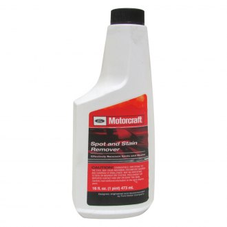 Exterior Car Care Products At