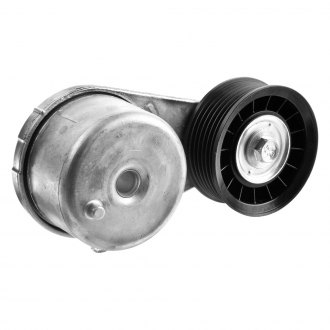 Motorcraft® - Belt Tensioner