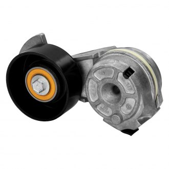 Motorcraft® - Right Drive Belt Tensioner