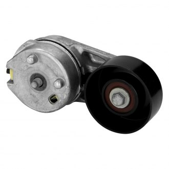 Motorcraft® - Drive Belt Tensioner
