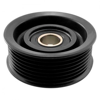 Motorcraft® - Drive Belt Idler Pulley