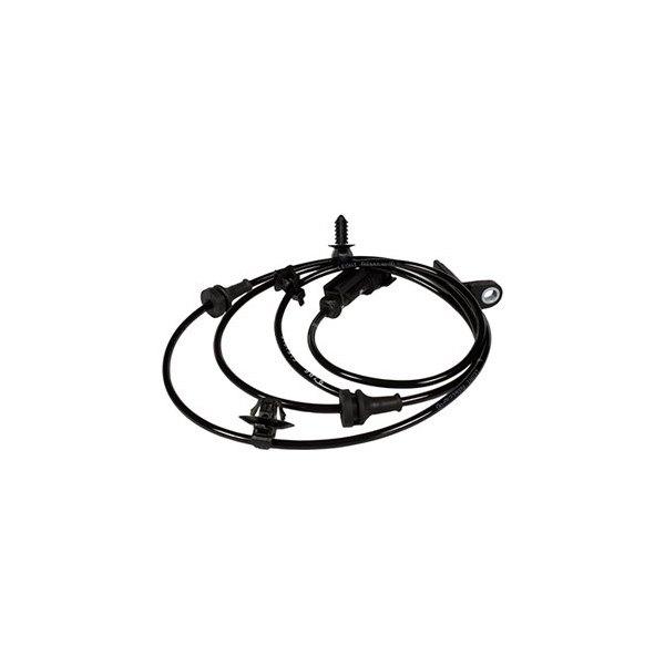 Motorcraft BRAB400 Frt Wheel ABS Sensor