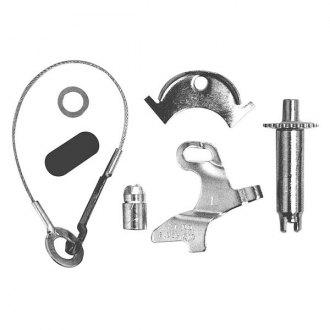 Drum Brake Self Adjuster Repair Kit MOTORCRAFT BRAK-2515